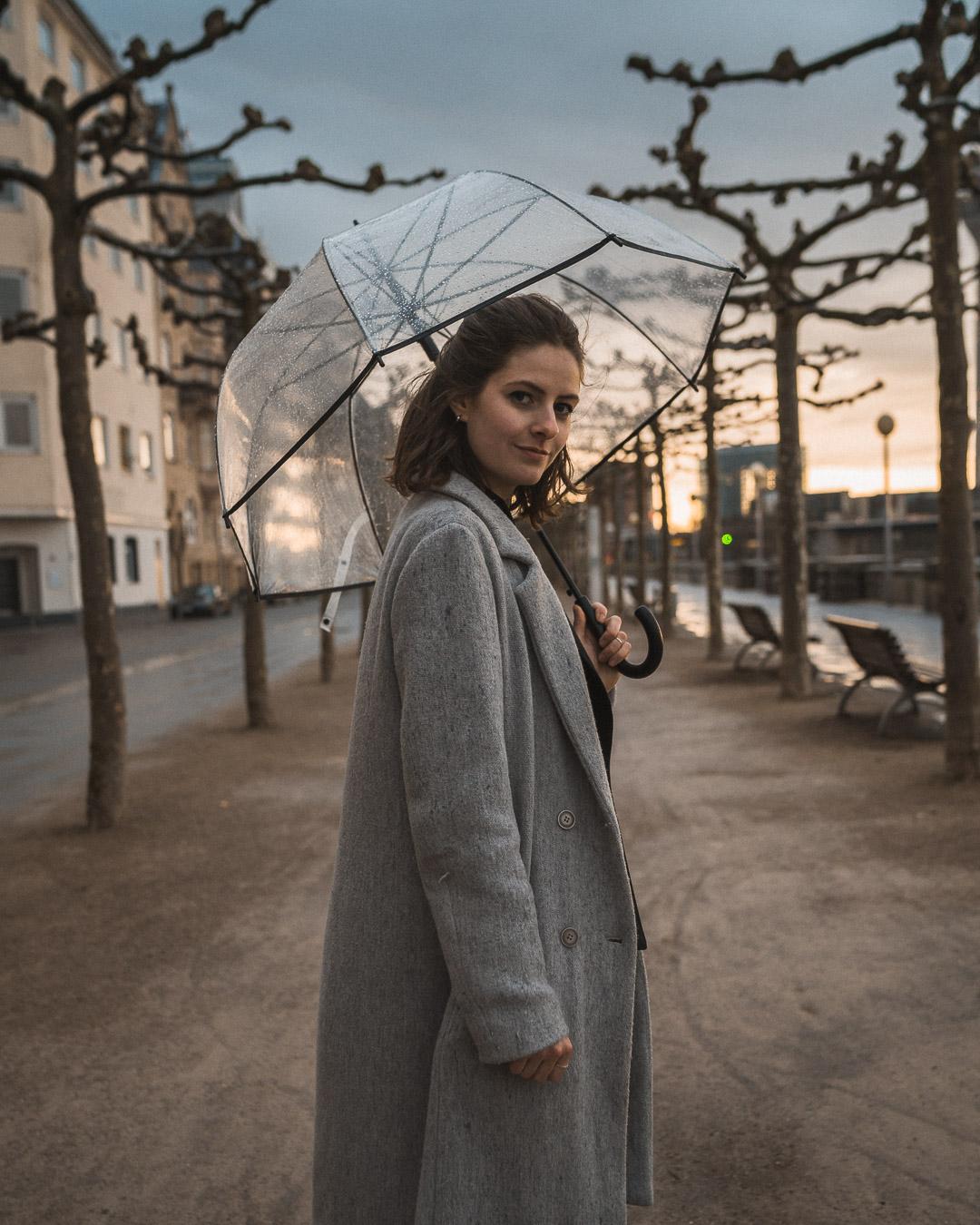 birthe-high-fashion-editorial-modeblogger-influencer-photographer-fotograf-germany