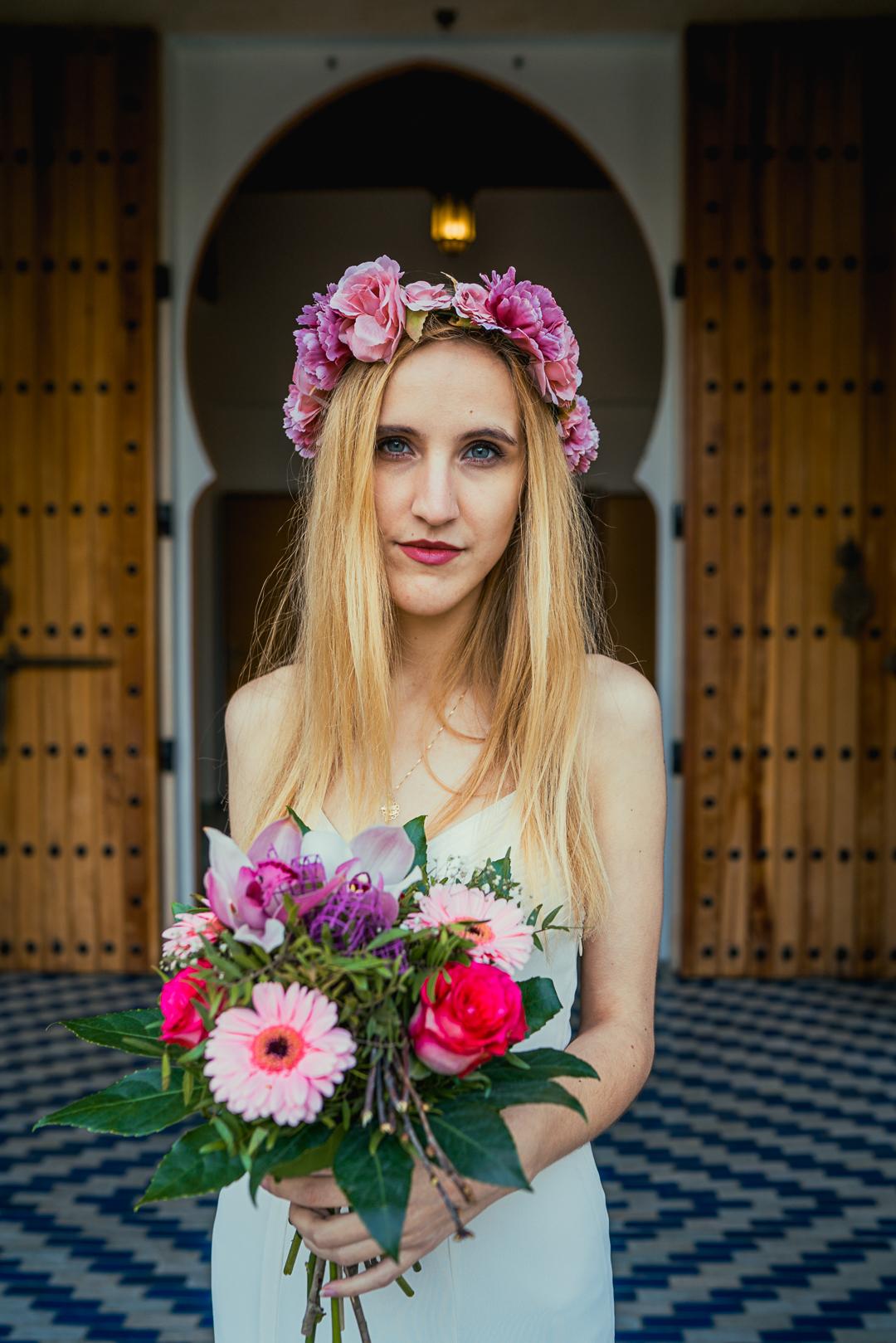 milica-staged-bridal-braut-brautshoot-fotograf-berlin-germany-deutschland