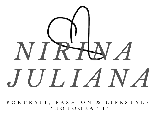 Nirina Juliana Photography