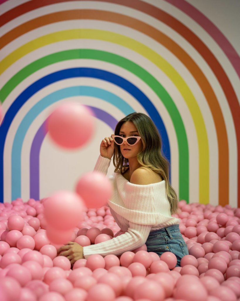 erika-supercandymuseum-cologne-koeln-high-fashion-photographer-fotograf-germany-influencer-modeblogger