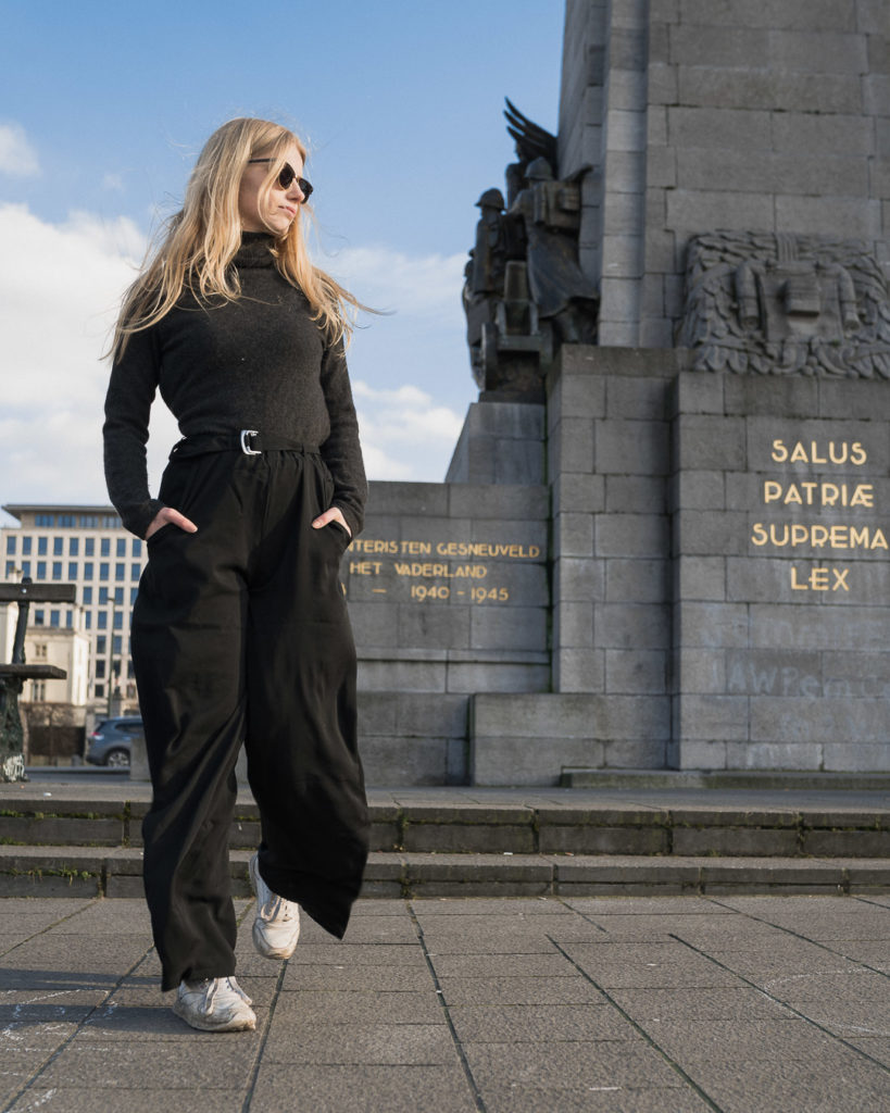 judith-barcelona-mode-high-fashion-blogger-influencer-brussels-photographer