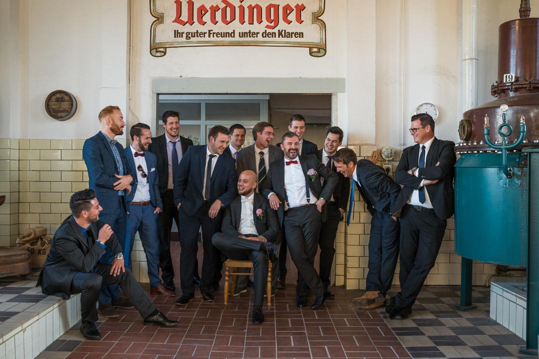 katja-daniel-hochzeit-wedding-photographer-fotograf-krefeld-germany-deutschland