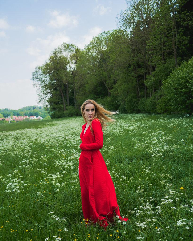 milica-high-fashion-editorial-modeblogger-influencer-photographer-fotograf-germany