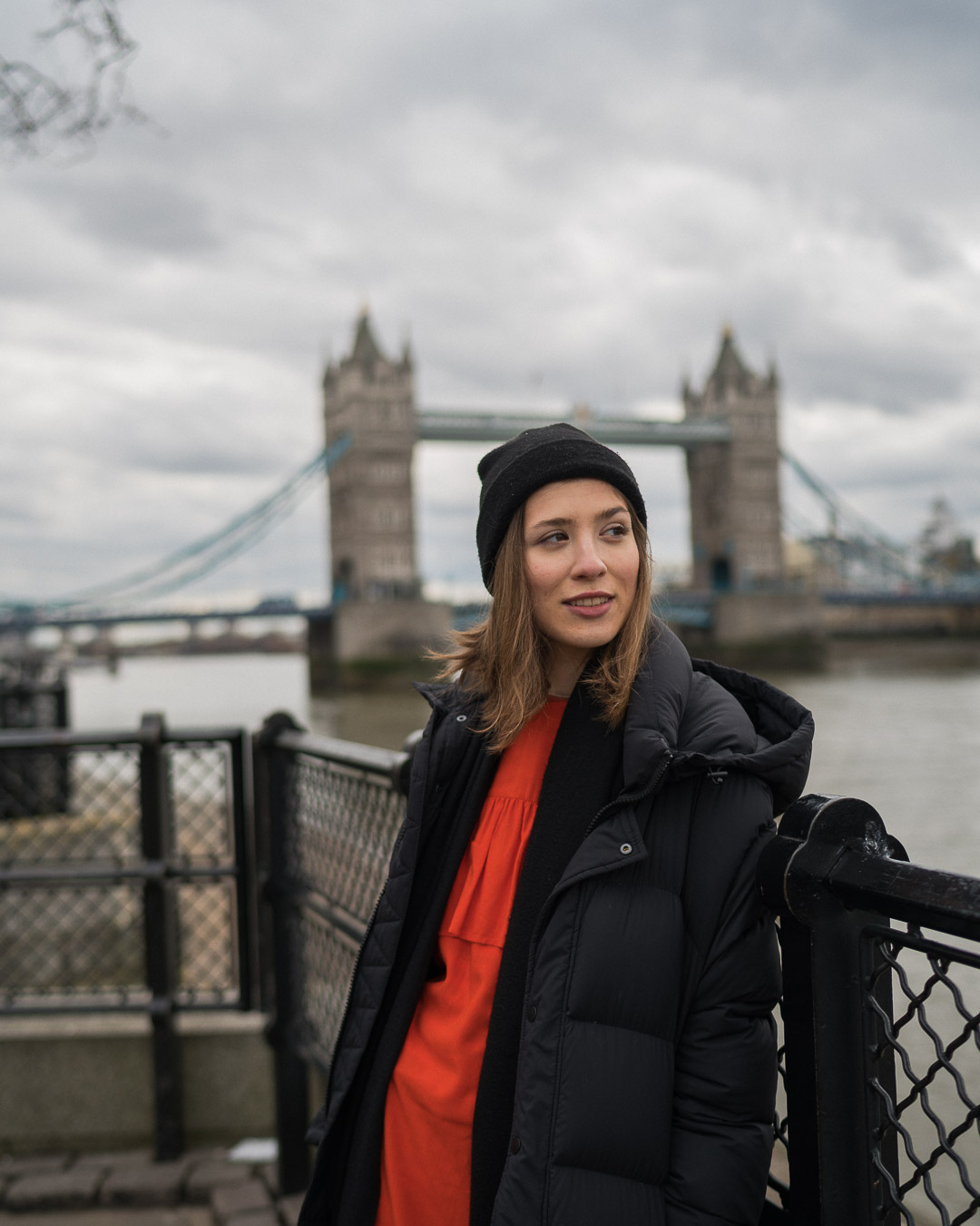 caro-portrait-london