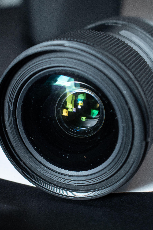 HOW TO: Manuelle Fotografie – Einfacher Guide zu ISO, Blende und Verschlusszeit
