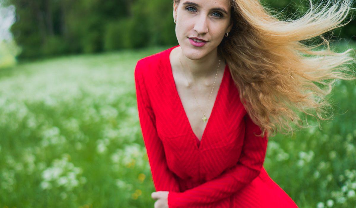 milica-ulm-high-fashion-mode-portrait